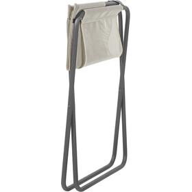 Lafuma Mobilier CNO Regiestuhl ohne Armlehne Batyline seigle